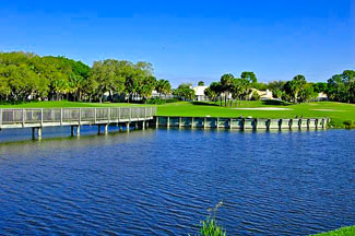 Venetian Golf And River Club Homes For Sale