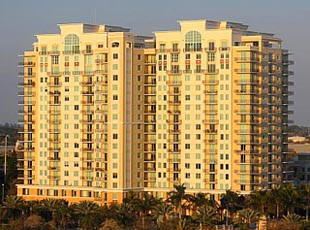 Sarasota Condos for sale