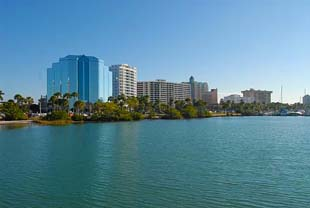 Harbor View Condos for Sale